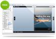 FlipHTML5 digital publishing software