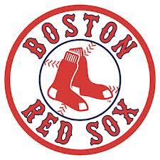 Red Sox Home Opener, Boston Events, Boston Hotels