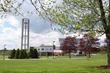 Husson University Campus