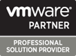 ZyDoc is a VMWare Professional Solution Provider Partner