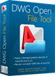 Open Files Releases a DWG Opener with Outstanding Capabilities and One...