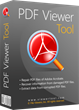 Viewer Tool Will Show How to Fix Corrupted PDF Files in a Few Clicks...