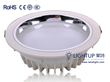 Best-selling High Power LED Down Lights from LIGHTUP LED