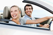 Find Affordable Life Insurance Quotes for Drivers