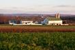 HARP Mortgage Lender Reports Pennsylvania HARP Refinance Volume May...