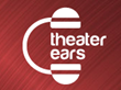 Theater Ears App Looking To Expand Internationally