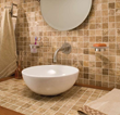 rohl st251l single handle lavatory