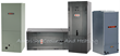 On-sale Now. All models of Trane Air Handlers