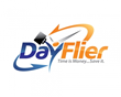 Day Flier Announces New Rapid-Booking Solution for Business Travelers