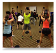 Hyperwear® Launches Functional Fitness Education Community...