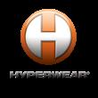 Hyperwear Fitness