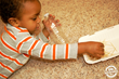 Fine Motor Skills Activities Have Been Released On Kids Activities...