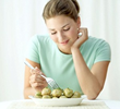 """Benefits Of Potatoes,"" a New Article on Vkool.Com, Reveals Typical..."