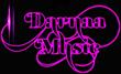 @DarnaaMusic