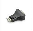 Hiconn Electronics: New DisplayPort To VGA Adapters Now Available