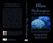 """Alzheimer's Novel """"Blue Hydrangeas"""" Named BookWorks Book..."""