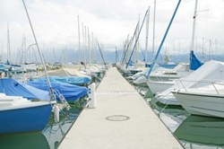 liability boat insurance | boat insurance quote
