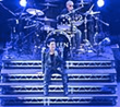 Queen & Adam Lambert Presale Tickets Available on Monday in...