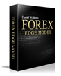 Forex Edge Model: Review Examining Daniel Walker's Program Released