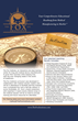 The Fox Institute, LLC Banner
