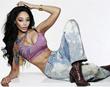 "@DarnaaMusic ""Cowgirl"""