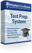 Test Prep System Review | Learn How To Increase ISEE Test And SSAT...