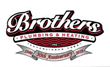 Brothers Plumbing Heating & Electric is Announcing a Coupon for...