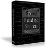 speed reading secrets review