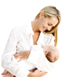 Compare Term Life Insurance Quotes for Newborn Babies