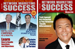 Network Marketing Training Gets A New Face