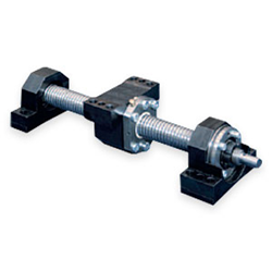 Ball Screw Drive