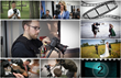 Motion Stabilizer Training Review | Exposes How To Become Professional...