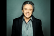 American Pop Legend with 19 Top-Ten Hits Frankie Valli and the Four...