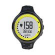 Suunto M5 Named Best Heart Rate Monitor For Aging Eyes, Says HRWC