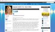 A2Zen.fm/Karen Claffey profile web page