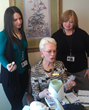 Lester Senior Housing Community Expands Wellness Program for Assisted...