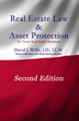 Attorney David Willis of LoneStarLandLaw.com Announced the Publication...