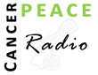 NPO, Help4Cancer.Net Launches Cancer Peace Radio™ Brings Real People,...