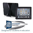 New Education Grade Protective Cases for iPads in Education: Now...