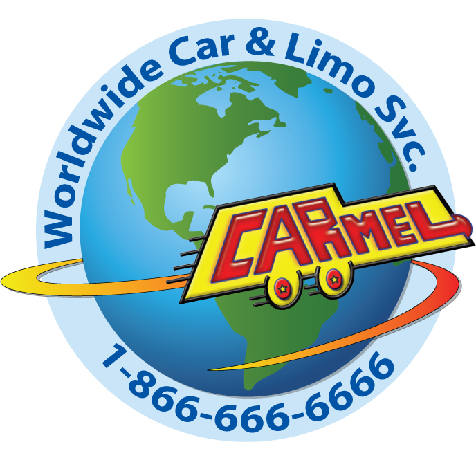 Carmel Launches First Approved App-Based Car Service In St