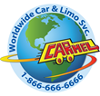 Carmel Launches First Approved App-Based Car Service in St. Louis...