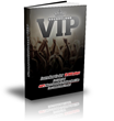 SoundCloud VIP Review | Introduces How to Promote Tracks on SoundCloud...