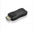 Hiconn Electronics Releases Its DisplayPort To HDMI Adapters To Expand...