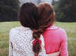 """Tips to Become a Better Friend,"" a New Article On Vkool.com,..."