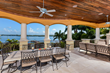 """Owners of Exquisite Port Richey Waterfront Estate Select Grand Estates Auction Company to Sell Property in a """"No Minimum/No Reserve"""" Auction"""