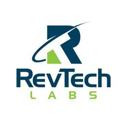 RevTech Labs