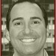 Jason Bross Named 2014 Top 40 Under 40 Dealmaker by The M&A Advisor