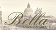 Bella Travel Network Shares Expert Tips for Summer Couples Travel