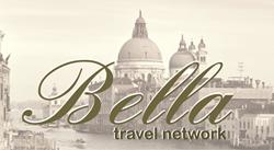 Bella Travel Network
