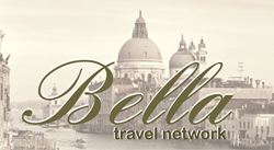 Bella Travel Network